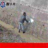 重慶北部新區中空錨杆廠家中空錨杆長度定製價格優惠