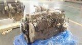 康明斯C8.3發動機 翻新維修置換
