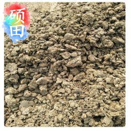 新疆干牛粪块发酵哈密烘干鸡粪吐鲁番颗粒羊粪有机肥