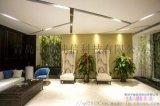 青岛名宿管理软件, 青岛酒店收银系统