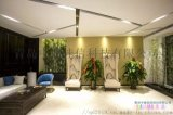 青島名宿管理軟體, 青島酒店收銀系統