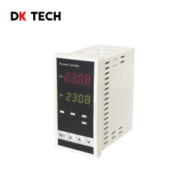 PID温控表 数显温控表 可控硅输出温控仪