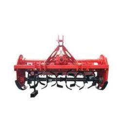 汉美1GKN-250中置旋耕机