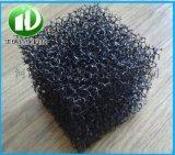 濾池聚氨酯生物填料3cm5cm10cm 聚氨酯海綿