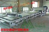 石粉砂泥浆处理设备 水洗砂泥浆压滤机 制沙泥浆干堆机