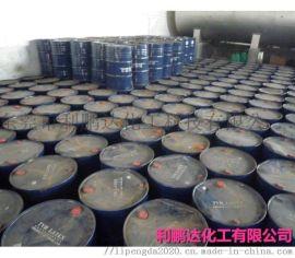 优质白胶增稠剂、增粘剂、添加剂