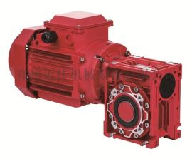 NMRV减速机(郑州迈传)蜗轮蜗杆减速机 厂家直销