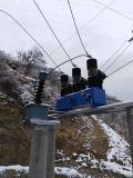 35KV戶外高壓斷路器ZW32-40.5