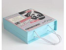 保健品包装彩盒,保健品包装盒印刷