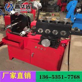 全自动波纹管制管机金属波纹管液压成型机广西梧州市操作方便