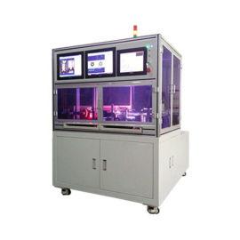 陶瓷机器视觉检测设备  自动化外观品质视觉检测机