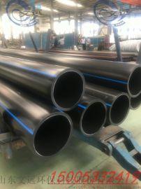 标准农田pe灌溉管材_高质量灌溉管材生产厂家