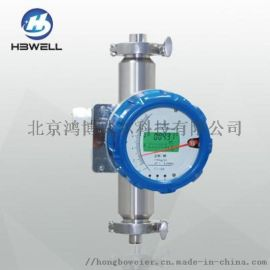 GHR系列金属管浮子流量计