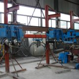 矿用电缆托运液压单轨吊 井下液压轨道和配件