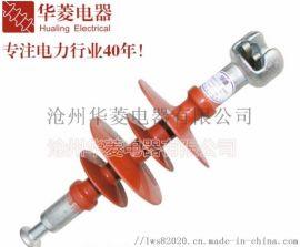 国标10KV悬式复合绝缘子 FXBW-10/70
