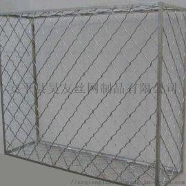 本厂生产各种规格防盗网、铁丝防护网、防盗窗、狗笼网
