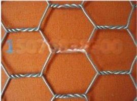 供应高尔凡石笼网 雷诺护垫 六角网 锌铝合金石笼网 拓联石笼网厂