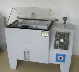 武汉二氧化硫试验箱