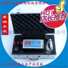 专业承接气体检测仪供货、安装、调试工程。承接气体检测仪安防项目工程
