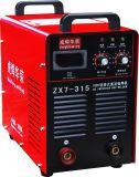 ZX7-315直流焊机