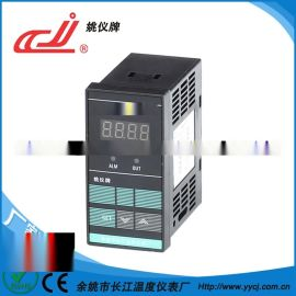 姚仪牌XMTE-308智能PID调节温控仪表上下限回差控制温度控制器