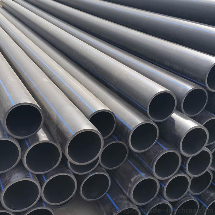 PE供水管 ,壓力管 PE給水管 環保給水管指定供貨商