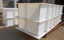 电镀PP槽、PP板焊接设备,PVC材质化工设备