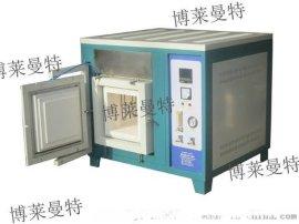 高温节能卧式箱式电炉,卧式箱式高温电炉