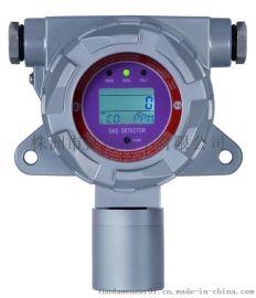 在线式一氧化碳分析仪S11-CO-A
