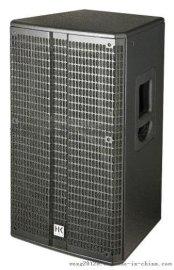 德国HK AUDIO LINEAR5 115 FA十五寸有源全频音箱深圳靖非智能