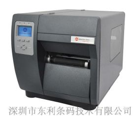 供应高性能标签打印机深圳工业级条码打印机