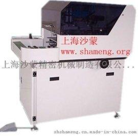 厚膜电阻丝印机