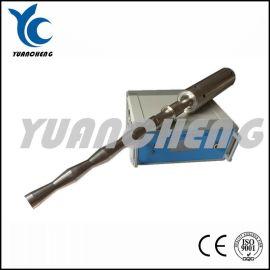 超声波乳化设备 超声波混合乳化
