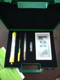 甲醛分析仪PPM-400ST电化学传感器