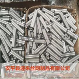 304不锈钢网 201过滤筛网 316不锈钢密目网
