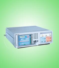 信号发生器的主要特点选出信号发生器,赢得消费者的信任