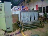 福州漳州油丝印,油墨,加热烘干炉,油加热隧道烘箱,工业烘干炉,