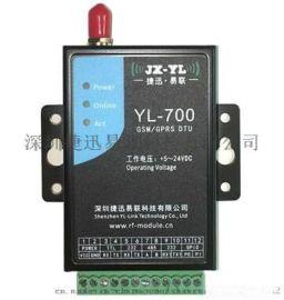 移动联通GSM/GPRS无线数据传输终端DTU