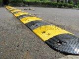 西安减速带哪里有卖橡胶减速带18992812558