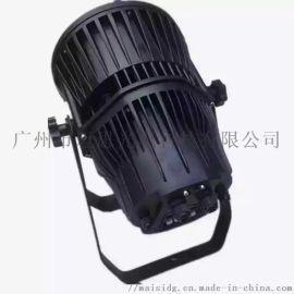 廣州舞檯燈光廠家 舞檯燈光生產廠家