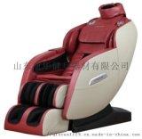 優質生命動力按摩椅