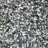 本格厂家供应 水磨石 水洗石  地坪石子 透水石子