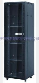 ZJ-NA6642IT高端網路機櫃