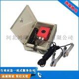化工廠導靜電裝置報警器