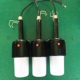 24V led防爆行燈FW6320