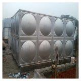 不鏽鋼水箱 石油消防水箱防腐