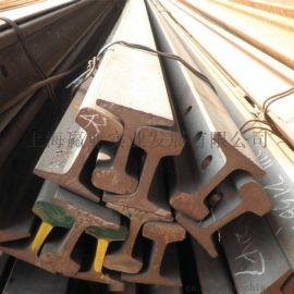 广东肇庆A120德标钢轨每米重量