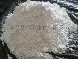 南阳400目 600目 800目 1250目重钙粉