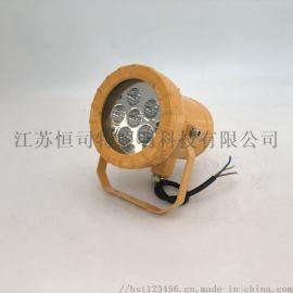 防爆LED视孔灯