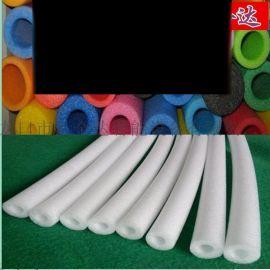 珍珠棉發泡棒保溫管設備 匯欣達專業生產廠